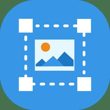 دانلود Image Resizer-Resize Pictures or Photos Premium v22.0 برنامه کم کردن حجم عکس اندروید