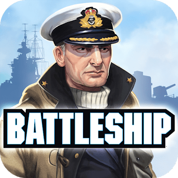 BATTLESHIP: Official Edition icon