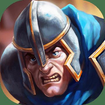 دانلود Dust and Salt: Battle for Murk Gamebook 1.0.5 بازی نقش آفرینی جدید 2018 اندروید