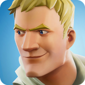 Fortnite - Battle Royale icon