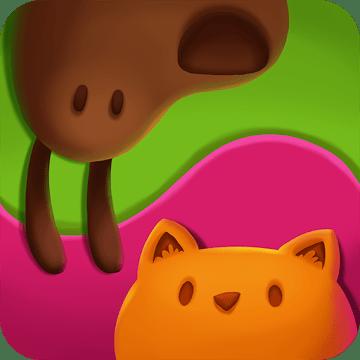 دانلود Animaze! 1.0 بازی پازلی اندروید بدون دیتا
