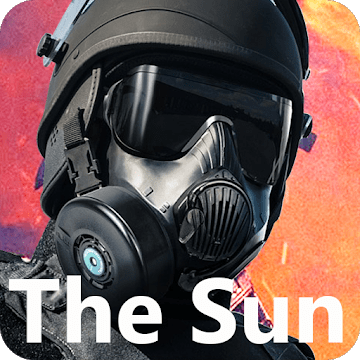 The Sun: Origin & Evaluation icon