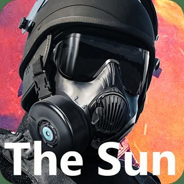 دانلود The Sun: Origin & Evaluation 1.4.0 بازی نجات کره زمین اندروید