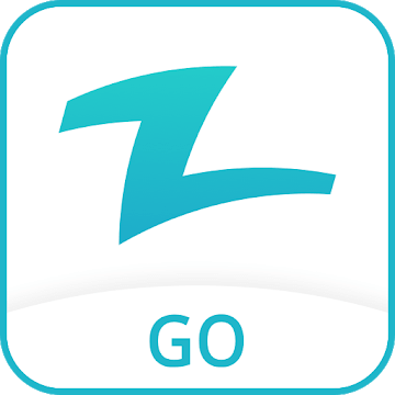 Zapya Go- Free File Transfer & Sharing