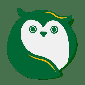 دانلود ای بی سی بروزر ABC Browser Pro v1.3 نرم افزار مرورگر پرسرعت اندروید