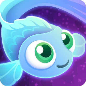 Super Starfish اندروید APK