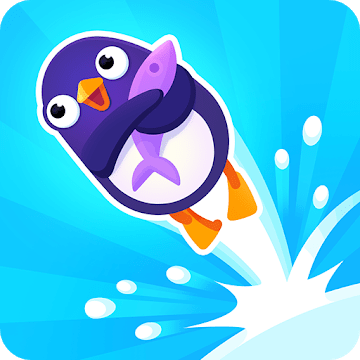 Bouncemasters! APK