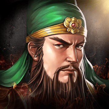 New Romance of the Three Kingdoms icon