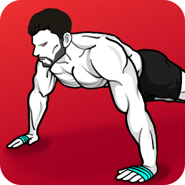 Home Workout - No Equipment اندروید APK