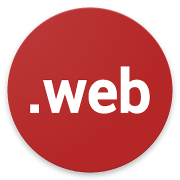 Web Tools: FTP, SSH, HTTP