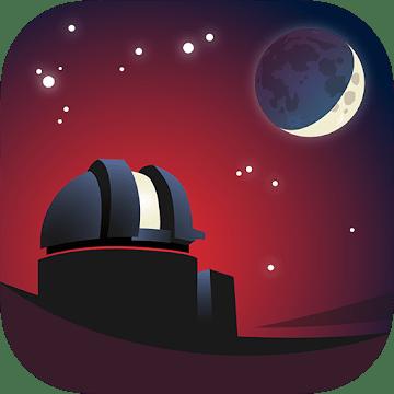 دانلود اسکای سافاری SkySafari 6 Pro v6.7.2.0 بهترین نرم افزار نجوم اندروید+دیتا