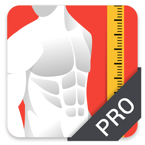 Lose Weight in 20 Days PRO اندروید APK