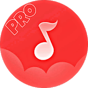 Music Player Pro / Unlimited Songs Play