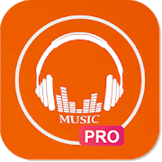 Best Music Player Pro - Mp3 Player Pro for Android