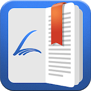 Librera PRO - Book reader and PDF (no Ads)