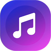Music Player S9 - Upgrade to S10 Music Player 2019
