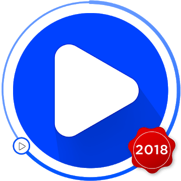 MAX Player - HD Video Player 2018