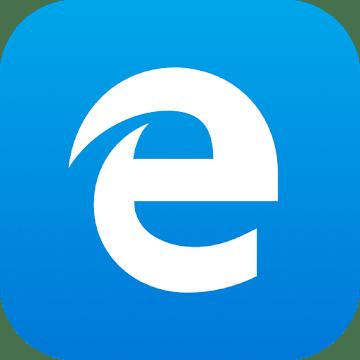 دانلود Microsoft Edge 45.11.2.5101 مرورگر مایکروسافت اج اندروید