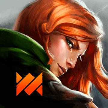 دانلود Dota Underlords 1.0 بازی استراتژیک آنلاین جدید برای اندروید ! 1