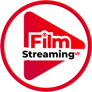 Film Streaming VF