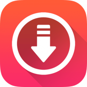 Video Downloader for IGTV