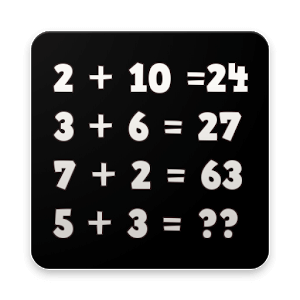 New Math Puzzles 2020 PRO