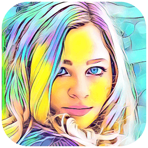 Art Camera -Cartoon,Pencil Sketch Art Effect Photo