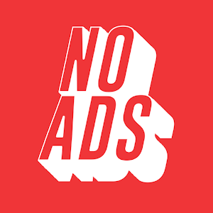 Adblock - No Ads. Better battery, faster browsing.