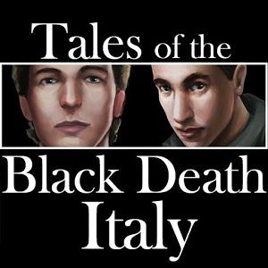 Tales of the Black Death -  Italy