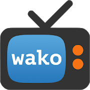 wako - TV & Movie Tracker - Trakt/SIMKL Client