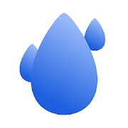 RainViewer: Doppler Radar & Weather Forecast
