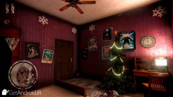 دانلود Death Park : Scary Clown Survival Horror Game v1.8.0 بازی پارک مرگ اندروید