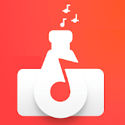 AudioLab - Audio Editor Recorder & Ringtone Maker