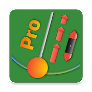 Physics Toolbox Sensor Suite Pro