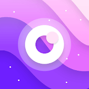 Nebula Icon Pack